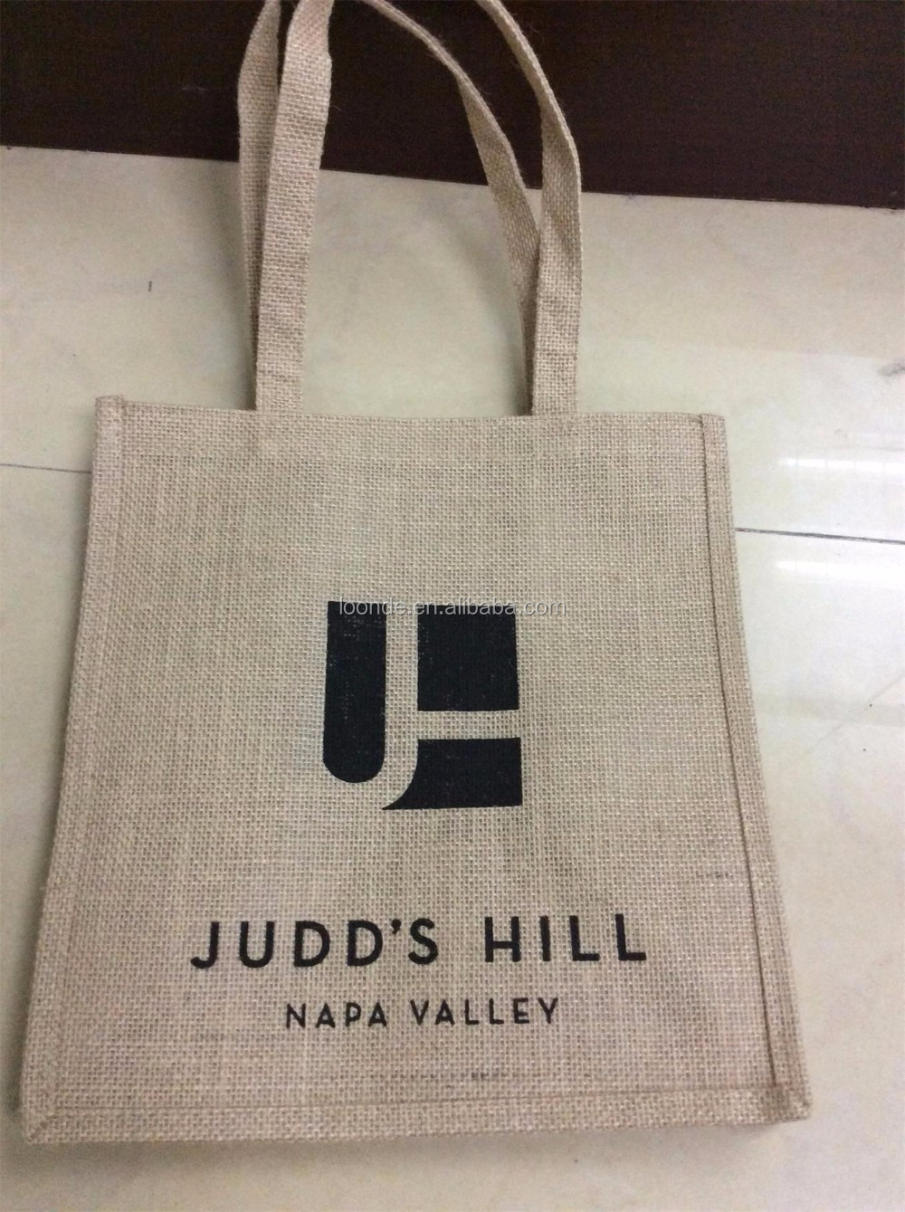 Jute shopping bag.jpg