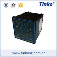 New upgrade xmt series temperature controller, temperature humidity controller