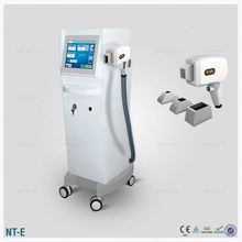 808nm Diode Laser Medical Permanent Use At Home Laser Hair Removal