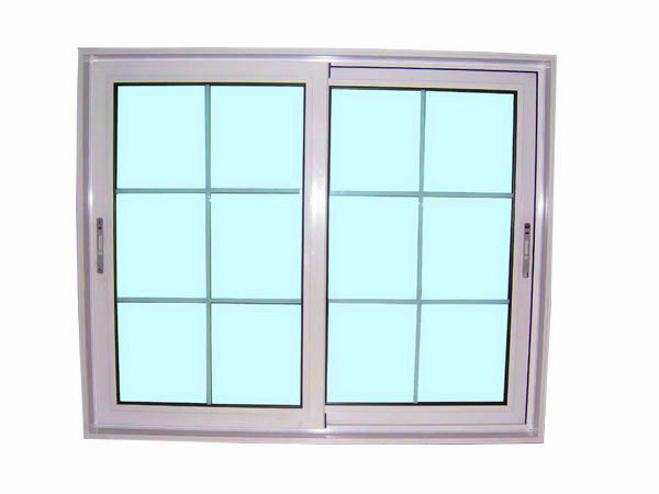 best all inclusive family resorts glass sliding reception window blinds