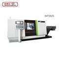 IHT1025 China Manufacturing Colchester Lathe CNC Metal Tuning Lathe Price