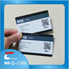 smart media card / custom rfid smart card high quality