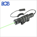 Tactical Military laser scope pointer Factory price optic green laser sight for rifle
