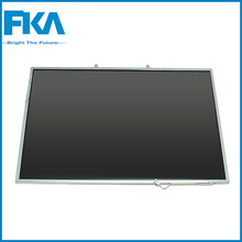 New laptop lcd screen 17.1 inch LCD replacement panels LP171WP4-TLQ2