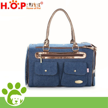 2016 New Arrival Best Selling Pet Bag,Pet Shopping Bag
