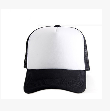 2017 Spandex Elastic Fitted Hats Sunscreen Baseball Cap Men or Women Sport casquette bone aba reta