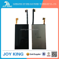China supplier OEM LCD Screen and Digitizer Assembly with Front Housing for HTC One M7 LCD