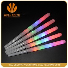 2015 top popular light up led candy stick