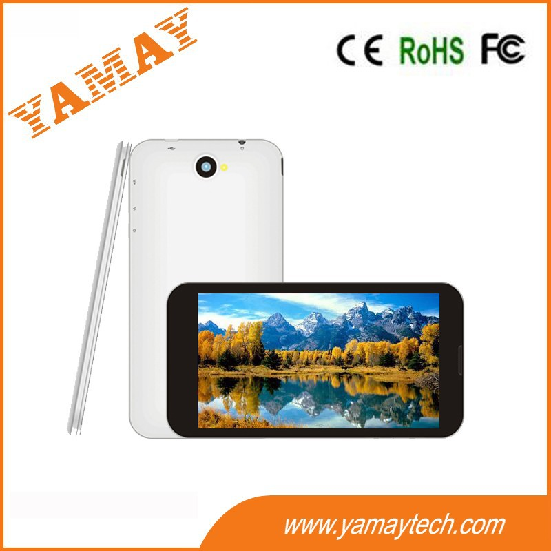 No brand do OEM 5.7 inch android bluetooth smart phone