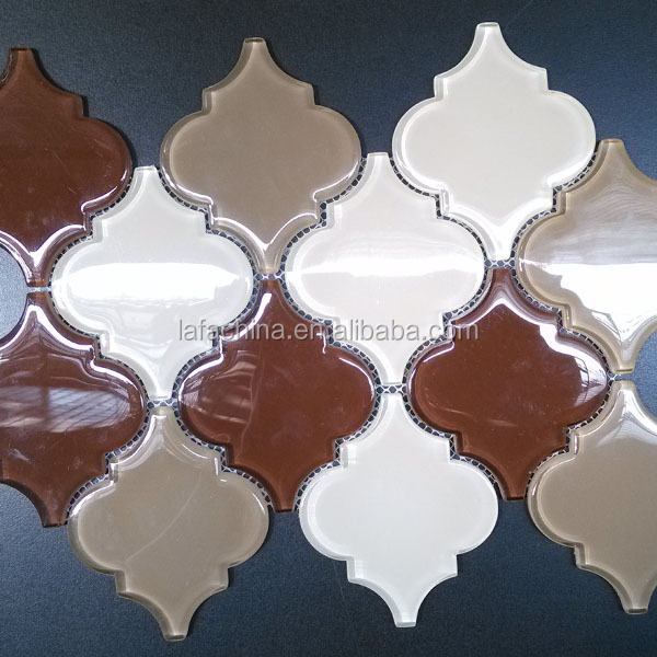 Marokkaanse Tegels Keuken : Fabrikant van marokkaanse moza?ek tegels voor keuken/badkamer