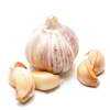 /product-detail/wholesale-products-normal-white-garlic-price-62204280331.html