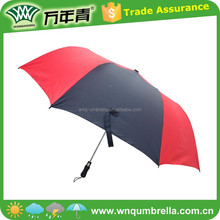 Chinese manufacture custom printed umbrella company
