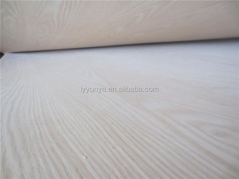 gro handel plywood platten kaufen sie die besten plywood platten st cke aus china plywood. Black Bedroom Furniture Sets. Home Design Ideas
