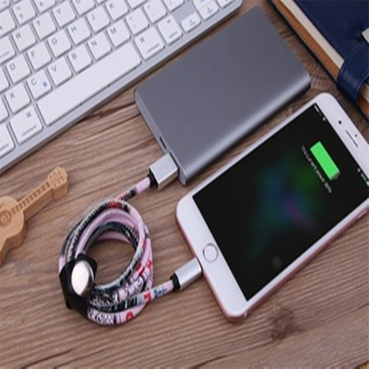 New products data cable usb 2.0 quick charge cable for mobile phone