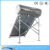 45 Degree Compact Pressurized Solar Energy Water Heater System for House