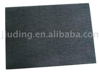Griddle screen/griddle pad/griddle cleaner/abrasive screen