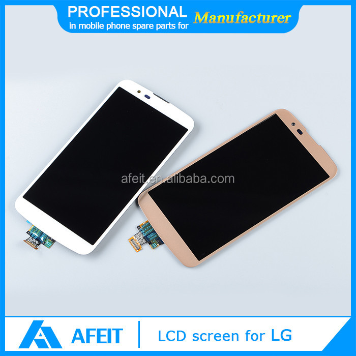For LG K10 lcd digitizer,for LG K10 lcd,for LG K10 lcd screen