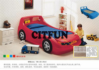 children bed of car CIT-14122-2
