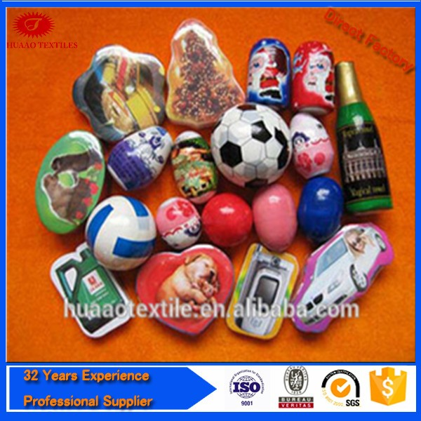 Wholesale Portable Disposable Custom Compressed Towels