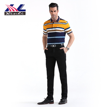 Custom garment factory golf trousers quick dry breeches 2018 men pants trousers