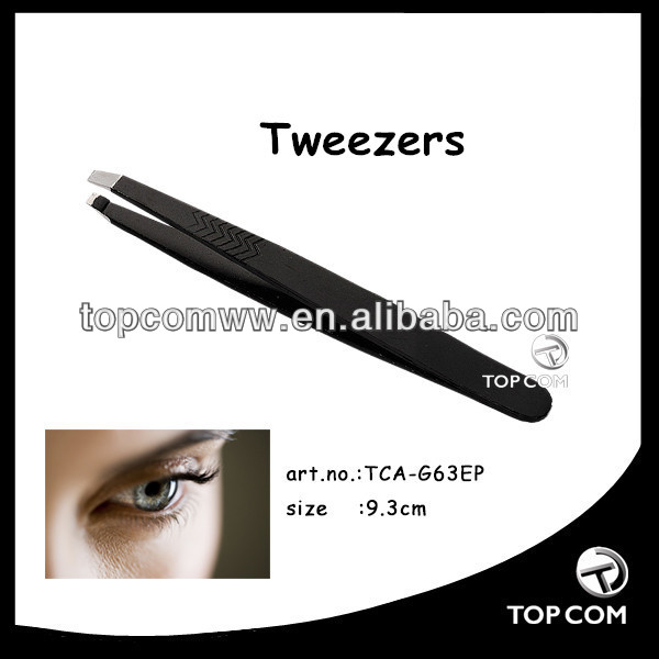 high quality long handle tweezers