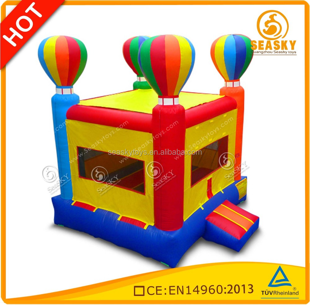 Wholesale price jumping castle / <strong>inflatable</strong> jumping castle / <strong>inflatable</strong> castle jumper for sale