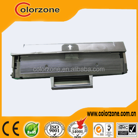 Original quality Colorzone compatible Xerox 106R02773 Toner cartridge for Xerox 3020 3025