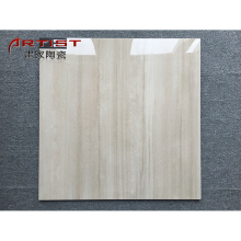 Direct Price Best Selling 24X12 Wall Tile Ceramic Tiles Toilet