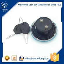 YUEDONG High Quality Ignition Switch For Gas Stove motorcycle lock set ignition switch fuel tank cap parts