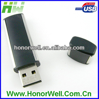 Promotional OEM USB Stick 8GB