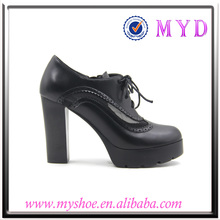 lady dress brand name casual ladies shoe