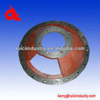 cast iron/grey iron/ductile iron china products