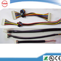 Wire Harness cable assembly for industrial machinery equipments
