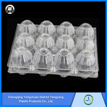 High Quality Cheap Customized Egg Tray