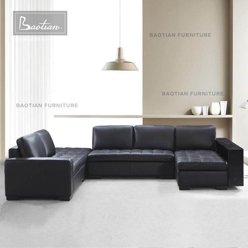 Latest Sofa Designs china sofa latest sofa designs 2016 corner sofa for living room