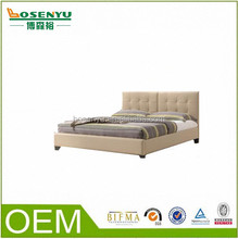Double loft bed,double size round bed,cheap loft beds
