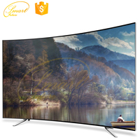 Wholesale Cheapest samsung 55 inch led tv