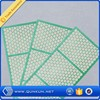 shale shaker screen /vibration sieving mesh with large capacity