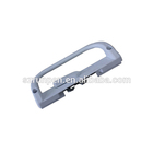 Aluminum Die Casting High Quality Custom Portable Handles