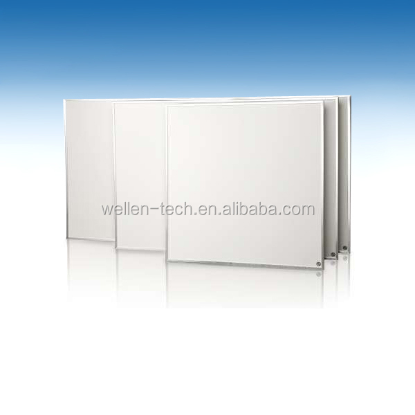 wall mounted bathroom/room underfloor heating central control system