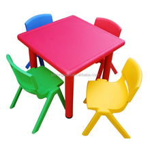 Kindergarten Furniture/Plastic Kids Chair