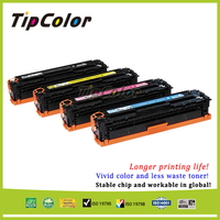 With Strong Sense Of Layer Compatible Canon CRG 718BK Toner Cartridge 718 Black