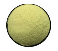 High-purity Amphotericin B,CAS:1397-89-3,Antifungal