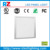 2ftx2ft Ultra slim 50w 40w 30W square led panel light for office lighting competitive price