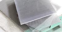 Huarui Honeycomb aluminum core for sandwich panel