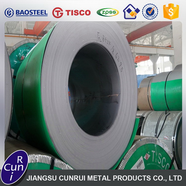 Stainless Steel Coil classical who sale sus 430 stainless steel coil