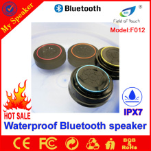 Alibaba express F012 mini bluetooth speaker online shopping from china