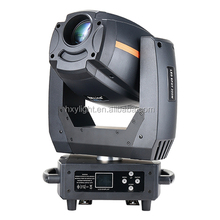 Cheap goods from China dj lighting 300w moving head led spot