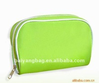 popular clutch bag, cosmetic bag, purse, coin bag