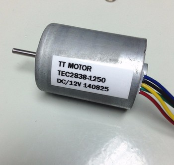 24v 12v Low Rpm Brushless Dc Motor Buy Low Rpm Brushless